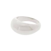 MURUA(ムルーア)のアクセサリー/リング・指輪