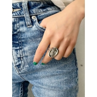 GYDA(ジェイダ)のアクセサリー/リング・指輪