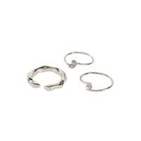 RESEXXY(リゼクシー)のアクセサリー/リング・指輪