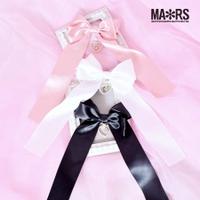 MA*RS(マーズ)のヘアアクセサリー/ヘアクリップ・バレッタ