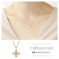 Matthewmark  | MSMA0000058