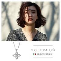Matthewmark  | MSMA0000057