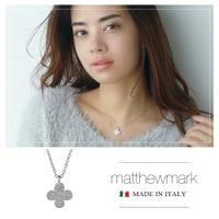 Matthewmark  | MSMA0000060