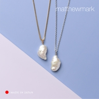 Matthewmark  | MSMA0000076