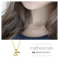 Matthewmark (マシューマーク)のアクセサリー/ネックレス