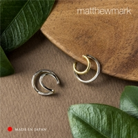 Matthewmark  | MSMA0000083