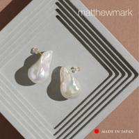 Matthewmark  | MSMA0000085