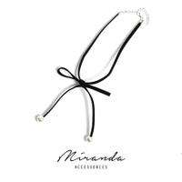 Miranda (ミランダ)のアクセサリー/ネックレス