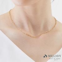 Melody Accessory | MLOA0002379