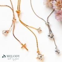 Melody Accessory | MLOA0001946