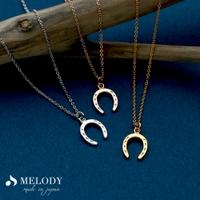 Melody Accessory | MLOA0001965