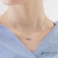 Melody Accessory | MLOA0002381