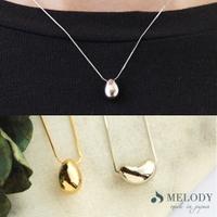 Melody Accessory(メロディーアクセサリー)のアクセサリー/ネックレス