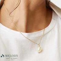 Melody Accessory | MLOA0002405