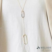 Melody Accessory | MLOA0002443