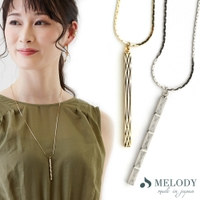Melody Accessory | MLOA0002346
