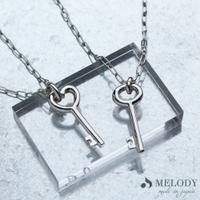 Melody Accessory | MLOA0002411
