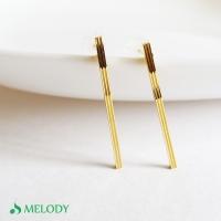 Melody Accessory | MLOA0001194