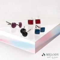 Melody Accessory | MLOA0002231