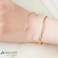Melody Accessory | MLOA0002425