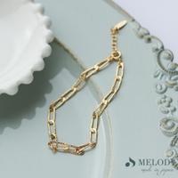 Melody Accessory | MLOA0002408