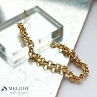 Melody Accessory | MLOA0002409