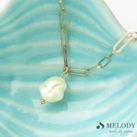 Melody Accessory | MLOA0002414