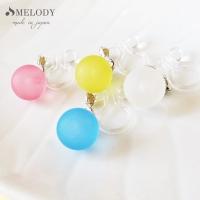 Melody Accessory | MLOA0001229