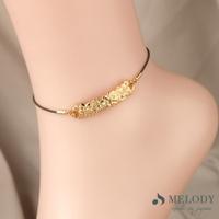 Melody Accessory | MLOA0002360