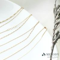 Melody Accessory | MLOA0002300