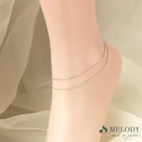 Melody Accessory | MLOA0002366