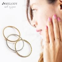 Melody Accessory | MLOA0000881