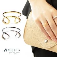 Melody Accessory | MLOA0001115
