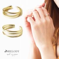 Melody Accessory | MLOA0001539