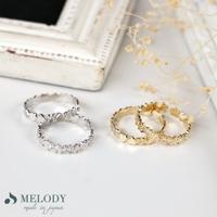 Melody Accessory | MLOA0001809