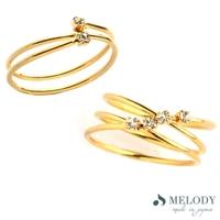 Melody Accessory | MLOA0002282
