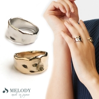 Melody Accessory | MLOA0002410
