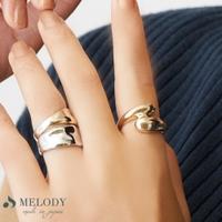 Melody Accessory | MLOA0002442