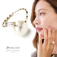 Melody Accessory | MLOA0000888