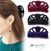 Melody Accessory | MLOA0001755