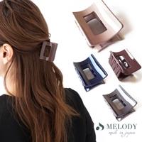 Melody Accessory | MLOA0001799