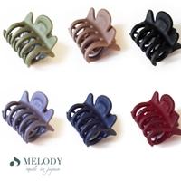 Melody Accessory | MLOA0001812