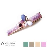 Melody Accessory(メロディーアクセサリー)のヘアアクセサリー/ヘアクリップ・バレッタ