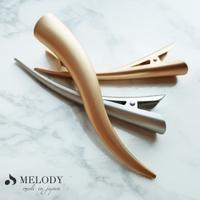 Melody Accessory | MLOA0002382