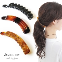 Melody Accessory | MLOA0001106