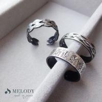 Melody Accessory | MLOA0001831