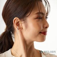 Melody Accessory | MLOA0002158