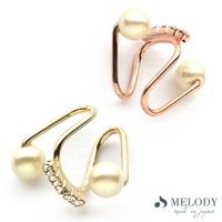 Melody Accessory | MLOA0002261