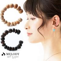 Melody Accessory | MLOA0002365