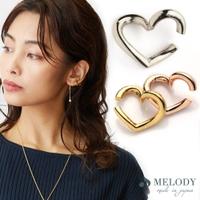 Melody Accessory | MLOA0002416